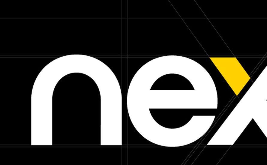 Nexdorf gets a rebrand by Martin Hopkins