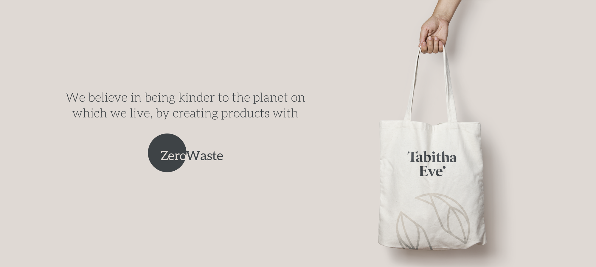 Eco Packaging Design Cardiff