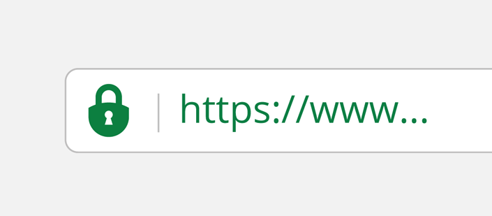 What does HTTPS mean for me?
