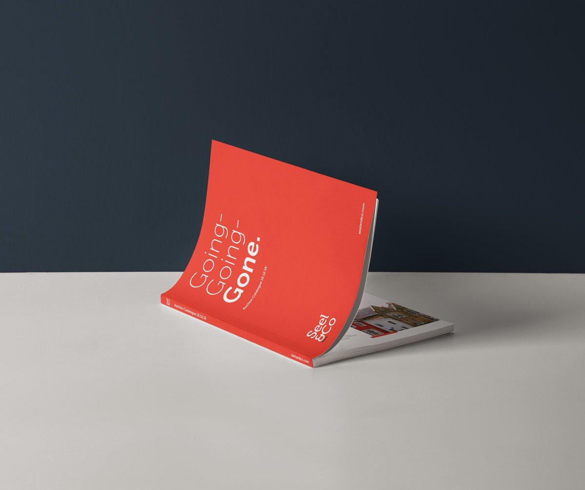 auction catalogue cardiff