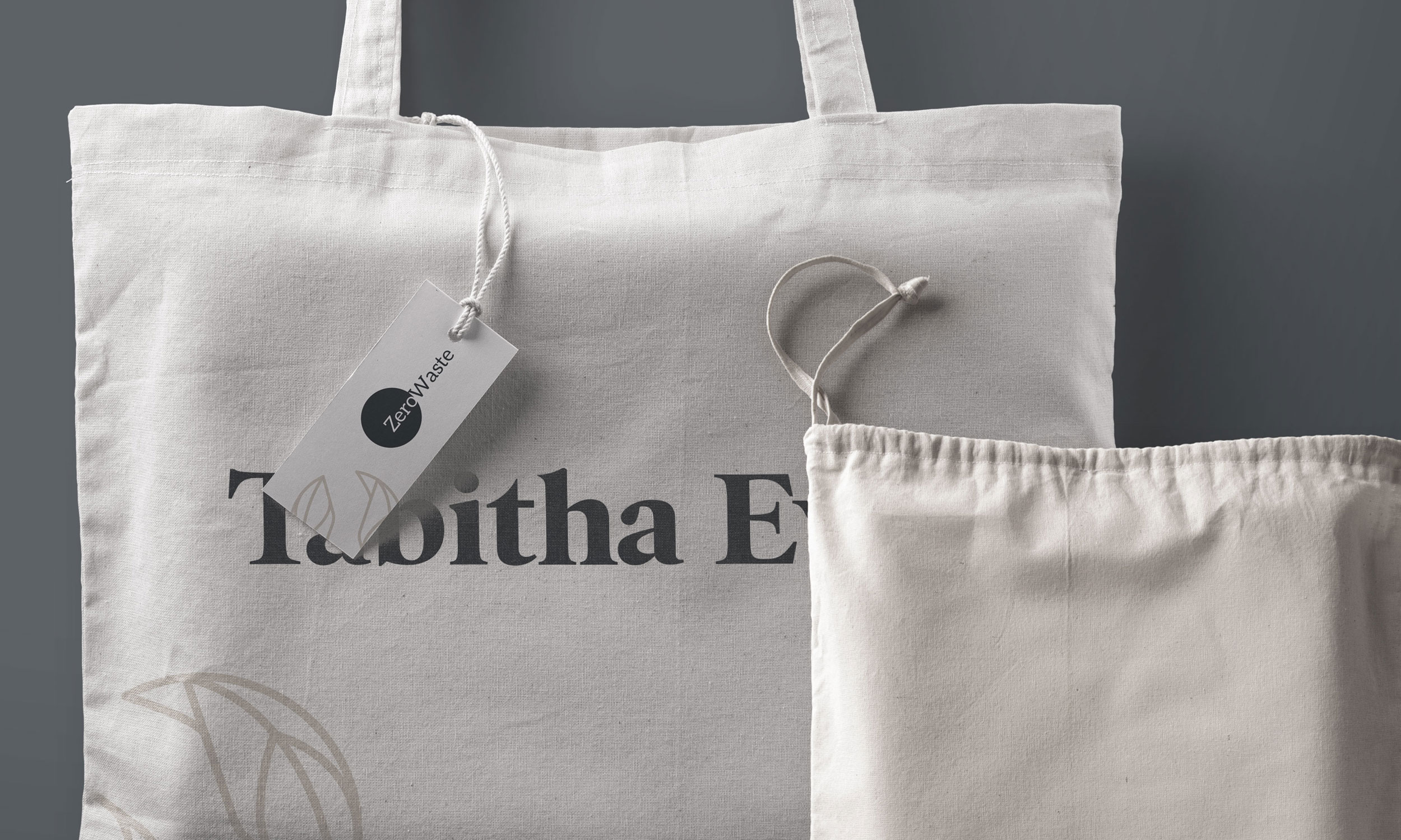 Tabitha Eve Brand Design
