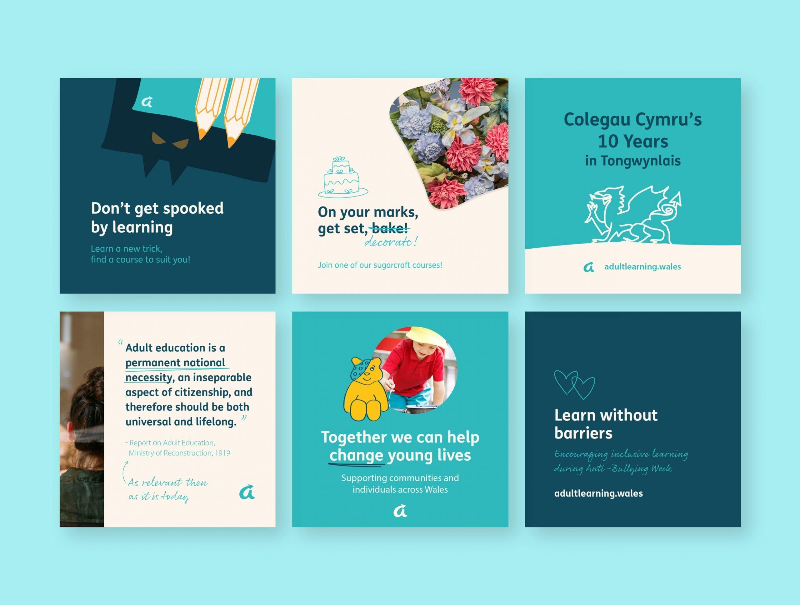 Social Media Marketing Cardiff