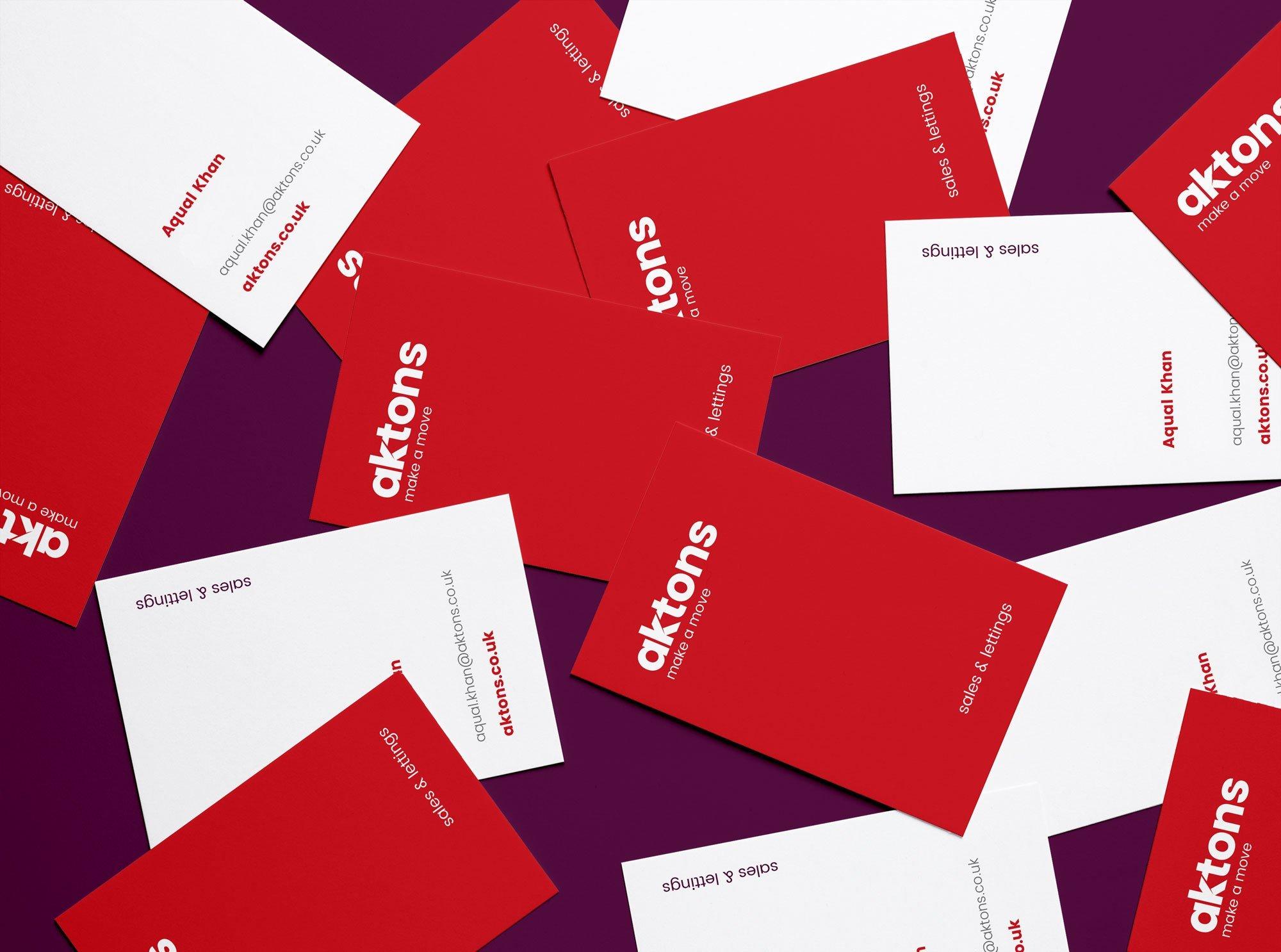 Brand Design Caerphilly