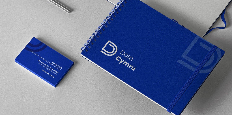 Bilingual Branding Cardiff